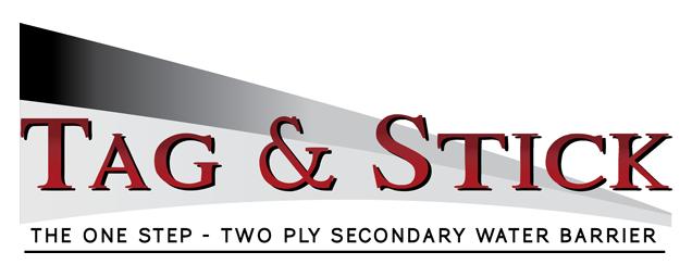 Tag & Stick LLC