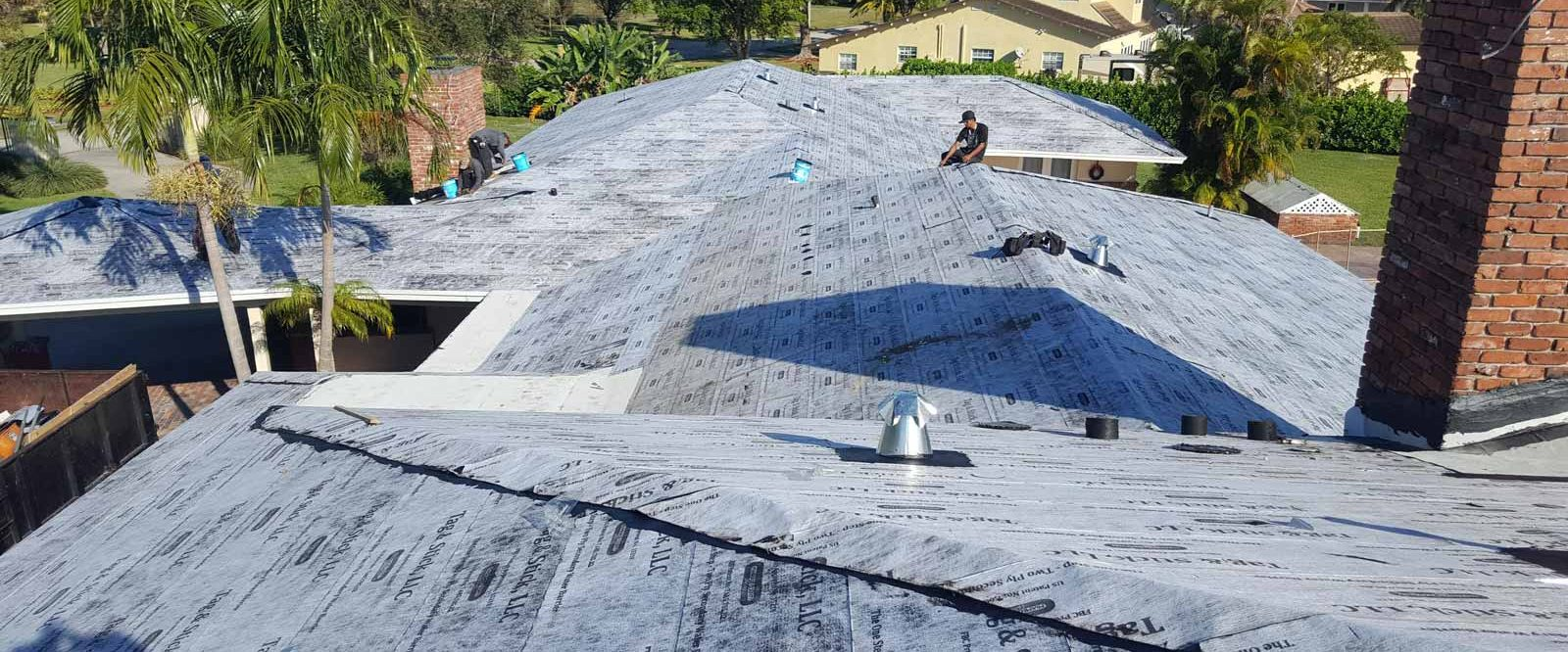 tag-stick-roof-installation