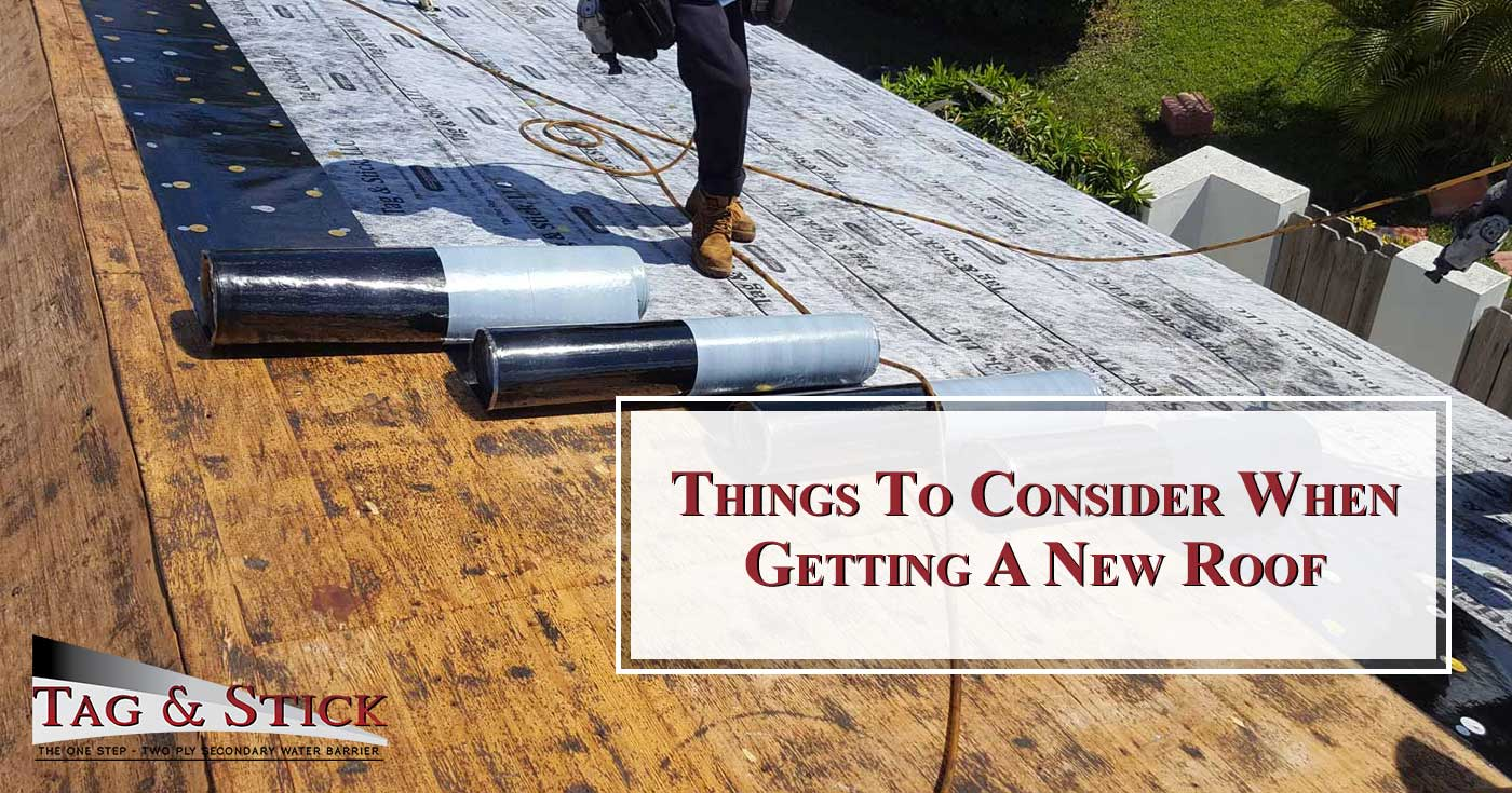 Self-Adhered Roofing Underlayment